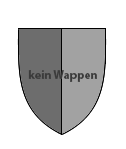Kein Wappen.png