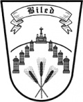 Wappen Billed.jpg
